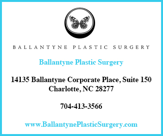 https://ballantyneplasticsurgery.com