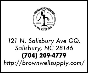 https://brownwellsupply.com