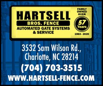 https://www.hartsell-fence.com