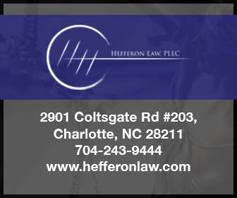 https://www.hefferonlaw.com