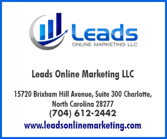 https://leadsonlinemarketing.com