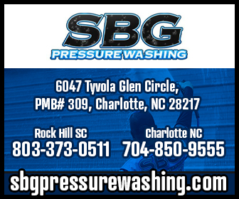 https://sbgpressurewashing.com