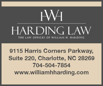 https://www.williamhharding.com
