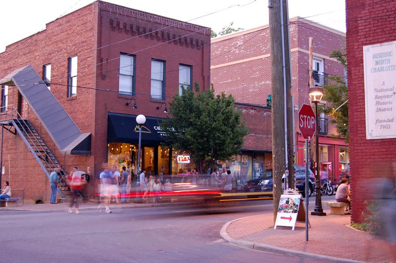 North_Charlotte_Historic_District_compressed