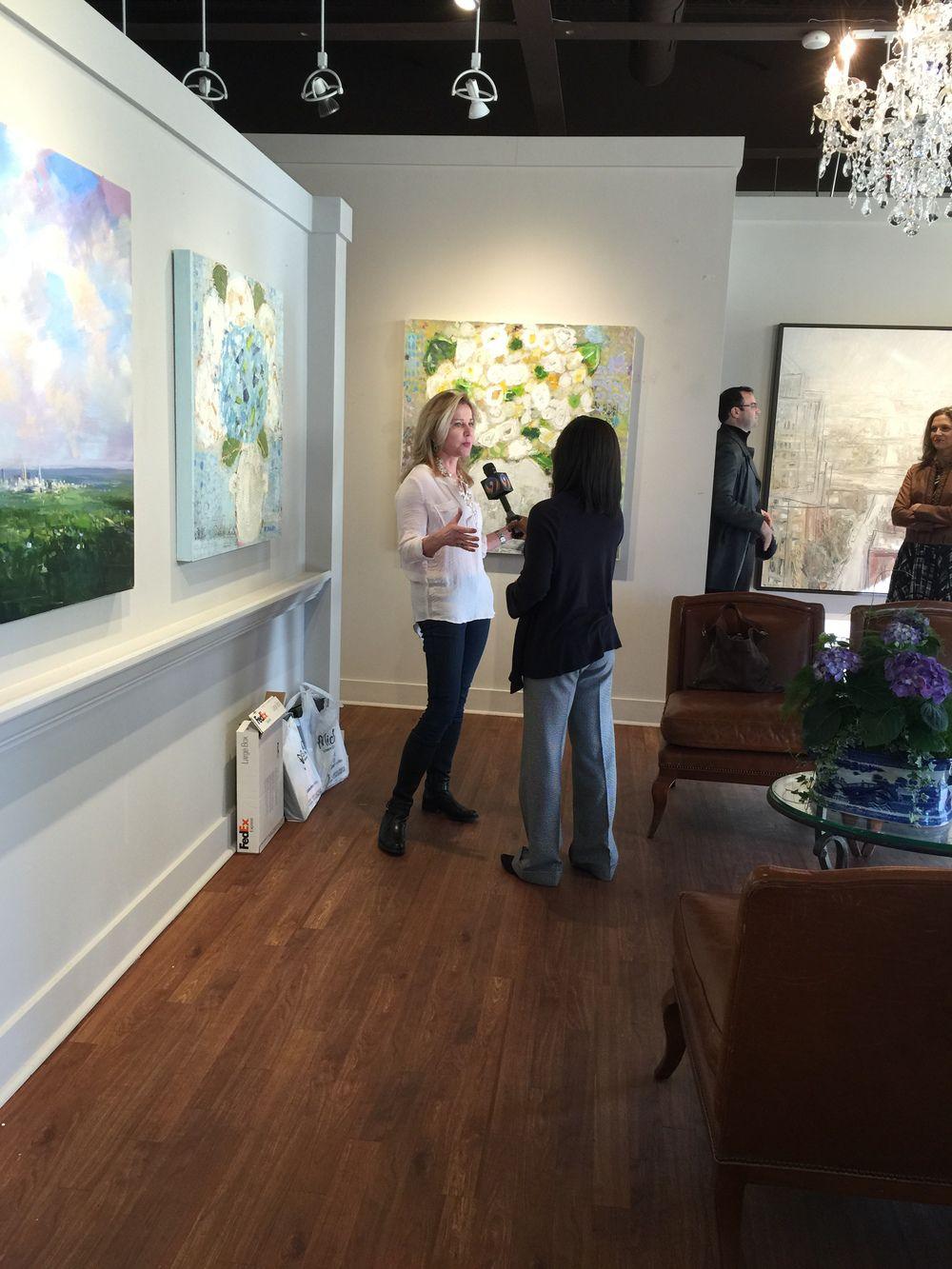 Shain Gallery