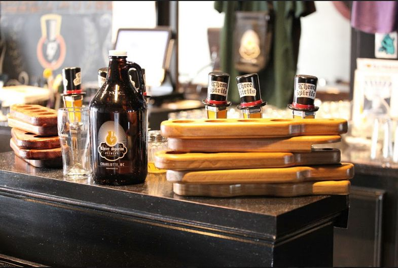 Three-Spirits-Brewery_compressed
